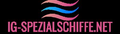 Ig-spezialschiffe.net