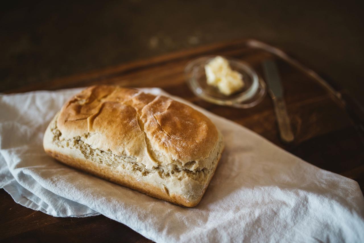 Bäcker und Konditor